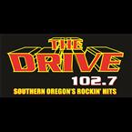 The Drive 98.3 FM USA, Roseburg