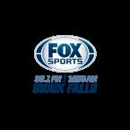 Fox 981 1230 and kwsn.com 98.1 FM USA, Sioux Falls