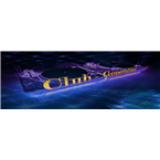Club Generation Germany
