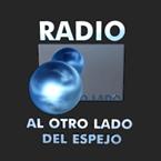 Radio Otro lado espejo Spain, Barcelona