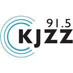 KJZZ 98.9 FM United States of America, Tucson