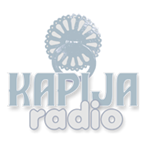 Radio Kapija Los Angeles United States of America