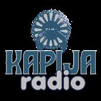 Radio Kapija Los Angeles USA