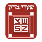 Shaarey Zedek Synagogue Canada, Winnipeg