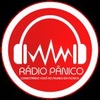 Rádio Pânico Brazil, Capistrano