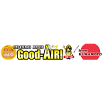 Good AIR  Live Radio Japan, Ōsaka