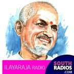 Ilayaraja Radio HD India