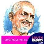 Ilayaraja Radio HD India