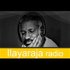 Ilayaraja Radio India