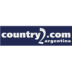 Country2 Radio Argentina, San Pedro