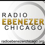 Radio Ebenezer Chicago United States of America