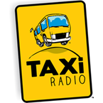 Taxi Radio South Africa, Cape Town