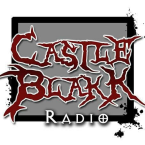 Castle Blakk Radio United States of America