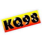 KQ98 96.7 FM USA, La Crosse
