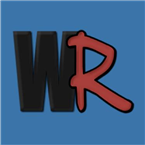 Wizard Radio Station United Kingdom
