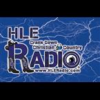 HLE Radio United States of America