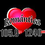 Romantica Chiapas 105.9 FM Mexico, Tuxtla Gutiérrez
