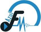 Azul FM 98.6 Región de Murcia 98.5 FM Spain, Lorca