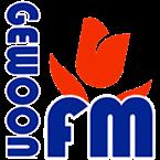 GewoonFM.nl Netherlands