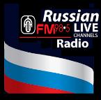 Russian FM 98.5 Radio live United States of America
