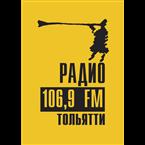 Radio 106.9 106.9 FM Russia