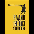 Radio 107.2 107.2 FM Russia, Yalutorovsk