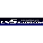 EN5Radio.com United Kingdom