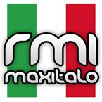 RMI - Italo Euro Disco In The Mix Poland, Warsaw