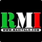 Radio MaxItalo - Italo Disco Instrumental Versions Poland, Warsaw