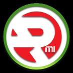 RMI - Euro Disco Poland, Warsaw