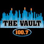 The Vault 100.1 FM USA, Montrose