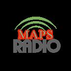 MAPS Radio Canada