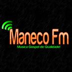 Rádio Maneco FM Brazil, Fortaleza