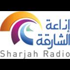 Sharjah FM 94.4 94.4 FM United Arab Emirates, Dubai