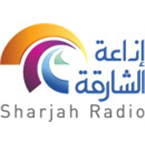 Sharjah FM 94.4 94.4 FM United Arab Emirates, Dubai