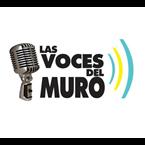 Las Voces del Muro Argentina