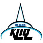 KLIQ 1670 AM United States of America