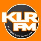 Kompa Lakay Radio United States of America
