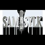 Sam Sylk Radio United States of America