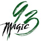 Magic 93 100.5 FM United States of America, Pierre