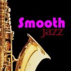 Calm Radio - Smooth Jazz Canada