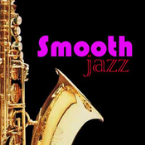 Calm Radio - Smooth Jazz Canada