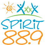 Spirit 88.9 100.1 FM United States of America, Bakersfield