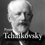 Calm Radio -  Pyotr Tchaikovsky Canada, Toronto
