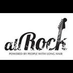 All Rock Radio Malta, Valletta