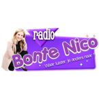 Radio Bonte Nico Netherlands, Leeuwarden