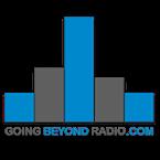 Going Beyond Radio USA