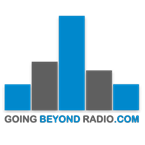 Going Beyond Radio United States of America