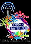 Color Estéreo 103.7 FM Spain, Lorca