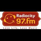 97fm Radiocity 97.0 FM Uganda, Kampala
